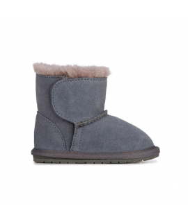 BOTAS EMU AUSTRALIA TODDLE