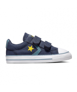 CONVERSE STAR PLAYER 663600c