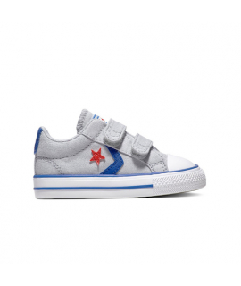 CONVERSE STAR PLAYER 763529C