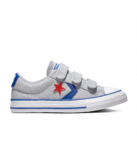 CONVERSE STAR PLAYER 663601C