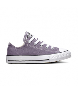 CONVERSE CHUCK TAYLOR ALL STAR 663632C