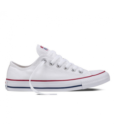 CHUCK TAYLOR ALL STAR  --ADULTO--