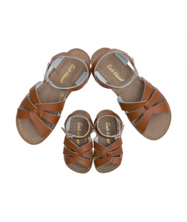SALT WATER SANDALS ORIGINAL