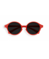 GAFAS IZIPIZI RED