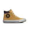 CONVERSE CHUCK TAYLOR ALL STAR  PC BOOT HIGH TOP 665163C