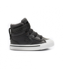 CONVERSE PRO BLAZE STRAP HIGH TOP 765296c