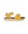 SALT-WATER SANDALS SURFER MOSTAZA