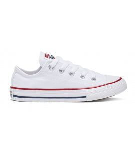 CONVERSE CHUCK TAYLOR ALL STAR BLANCO